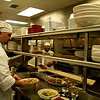 """Kitchen Kings""