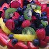 """Fruit """"Full"""""""
