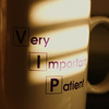 Mar 20/09<br /> Coping with little cold, I warmed up myself in the evening with a nice hot tea..<br /> After a cloudy day ,a pinch of sunshine in the evening is definitely a delight !